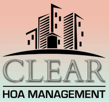 Clear HOA Management
